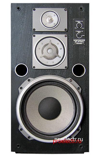 Электроника 50АС-061М