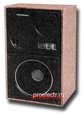 Электроника 25АС-326