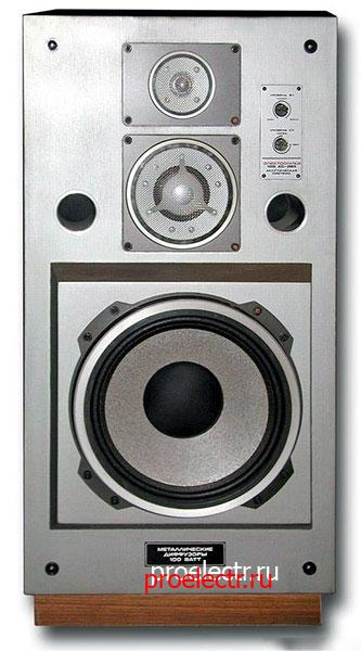 Электроника 100АС-063