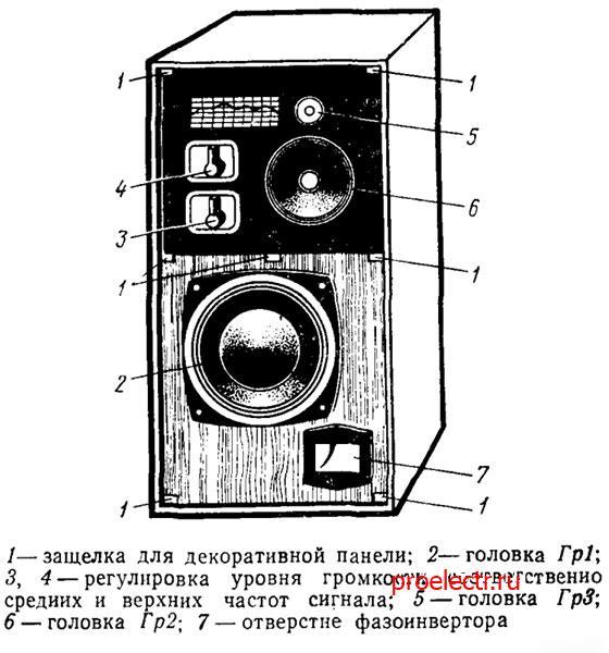 Романтика 35АС-202