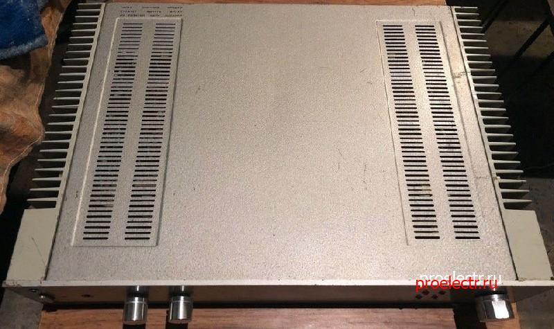 Лорта 150 УМ-204С