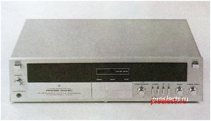 Яуза МП-221С