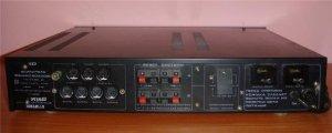Феникс 50У-008С
